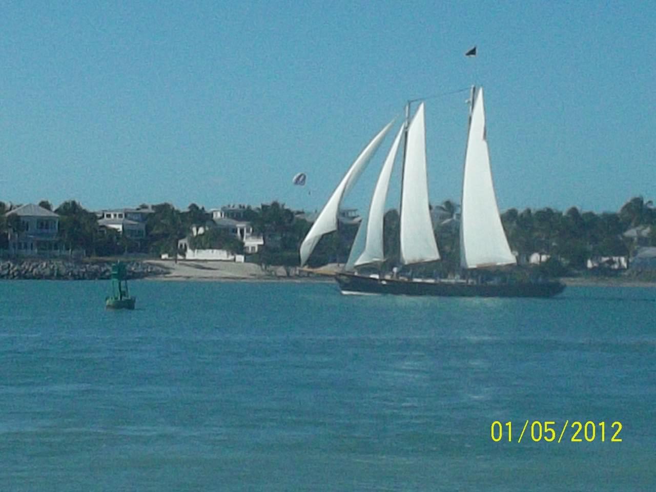 Caribbean Soul: Caribbean Soul: More Fun In Key West