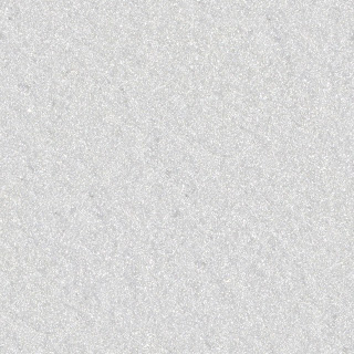 Seamless snow ice texture