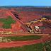 Conquista: Mais de R$ 220 milhões entram nas contas dos Municípios afetados pela atividade de mineração.