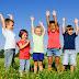 Pengaruh Olahraga Terhadap Pertumbuhan Anak
