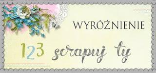 http://123scrapujty.blogspot.com/2018/02/wyniki-wyzwania-3xs-dla-babci-i-dziadka.html