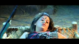 Watch Gabbar Singh Youtube Hot Hindi  B-grade Movie Online