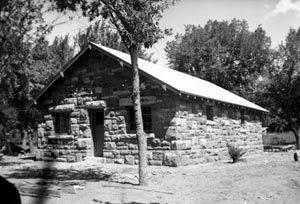Kane County Utah: History - How Kane county became Kane county
