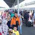 Kereta Jurusan Semarang – Bandung Akan Ditambah