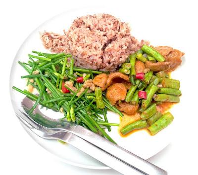 eating healthy, healthy eating, eat healthy food, healthy foods, Vegetarian, vegetarian foods,