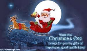 A Wonderful Christmas Time.Wishing You A Wonderful Christmas Eve Winston Medical Center