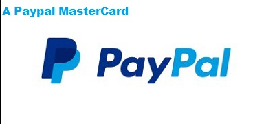 how-to-withdraw-money-from-a-limited-closed-paypal-account
