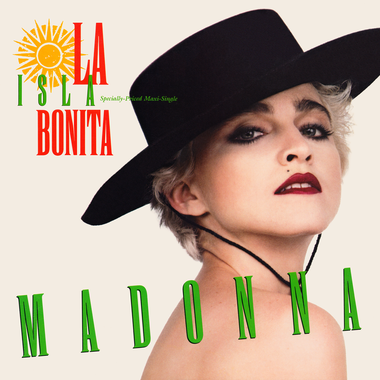 Bonita singles