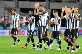 مشاهدة مباراة تورينو وأودينيزي بث مباشر اليوم 2020/6/23 الدوري الايطالي
