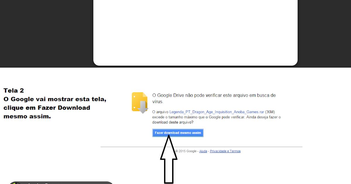Hd Para Xbox 360 Rgh Jtag Como Baixar No Google Drive
