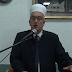 BAJRAMSKA HUDBA U LUKAVCU - Zijad ef. Vehabović – VIDEO