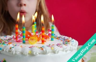 Thơ chúc mừng sinh nhật người yêu cực hay