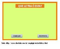 http://www.divertudo.com.br/semplugin/invisivel-letras.html