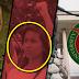 UP Student na NAARESTO Kasama ng NPA, Ex-Chairperson ng Anakbayan!