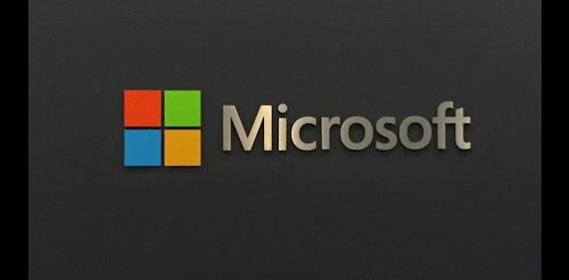 Microsoft está oferecendo 5 especializações grátis e com certificado oficial.