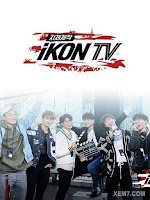 iKON TV