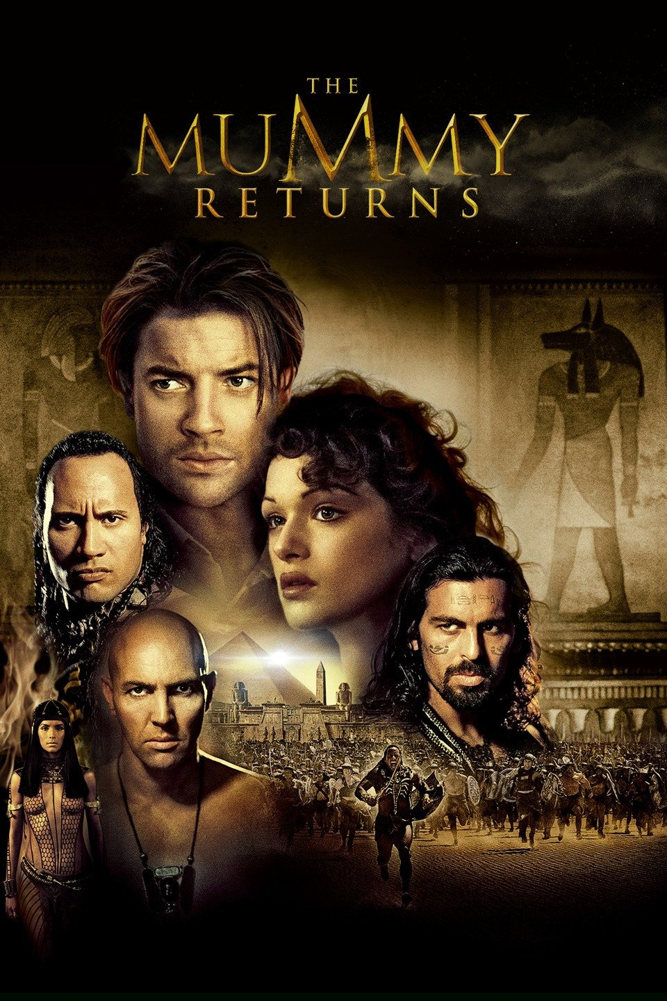the mummy return movie in hindi hd download
