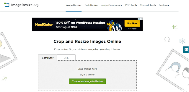 List of best image optimization tools for bloggers. you can reduce your images size online to increase your website speed. Compress png, jpg, jpeg,gif files.
