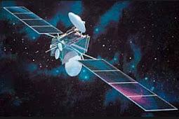 Daftar Frekuensi Satelit Palapa Dan Telkom Terbaru