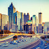 What to do in Atlanta - Things to see and places to go in Atlanta while on a short trip