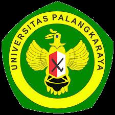 Penerimaan Mahasiswa Baru Universitas Palangkaraya 2016