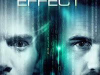 Download Movie The Shadow Effect (2017)BluRay Subtitle Indonesia