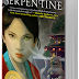 Release Day Blitz: Serpentine by Cindy Pon {Excerpt + Giveaway}