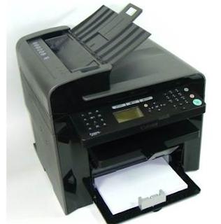 http://www.printerdriverupdates.com/2017/06/canon-i-sensys-mf4450-printer-driver.html