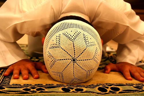 Keajaiban Shalat Lima Waktu Yang Telah Dilupakan Umat Islam