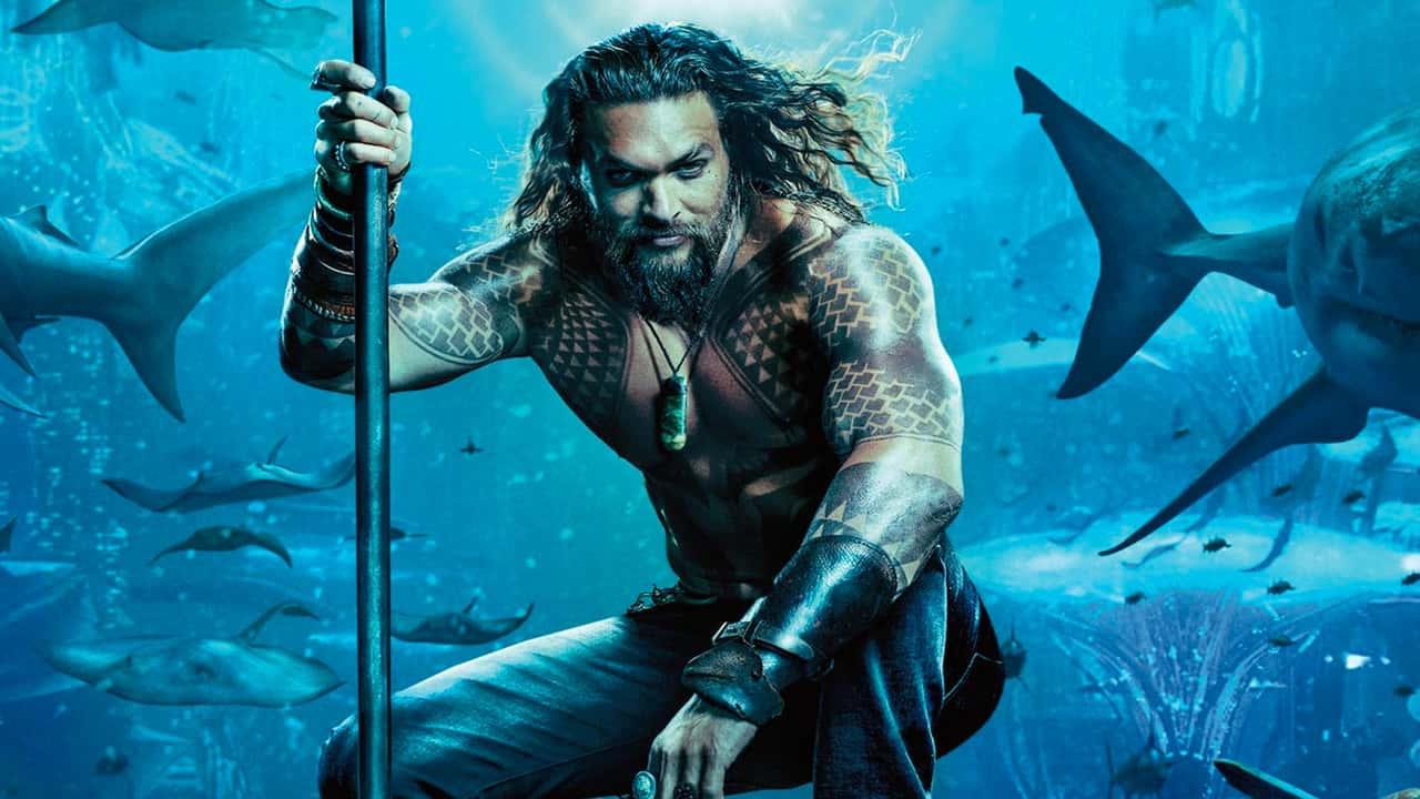 index of movies 2018 download aquaman
