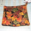 Fall Leaves Pot Holder from Jollyfully3