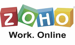 layanan-email-gratis-zoho