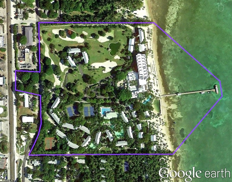 The Florida Golf Course Seeker: Cheeca Lodge & Spa Pitch ... on hershey lodge map, kalaloch lodge map, snake river lodge map, el silencio lodge map, stein eriksen lodge map, cedar breaks lodge map, yosemite lodge map, stowe mountain lodge map,