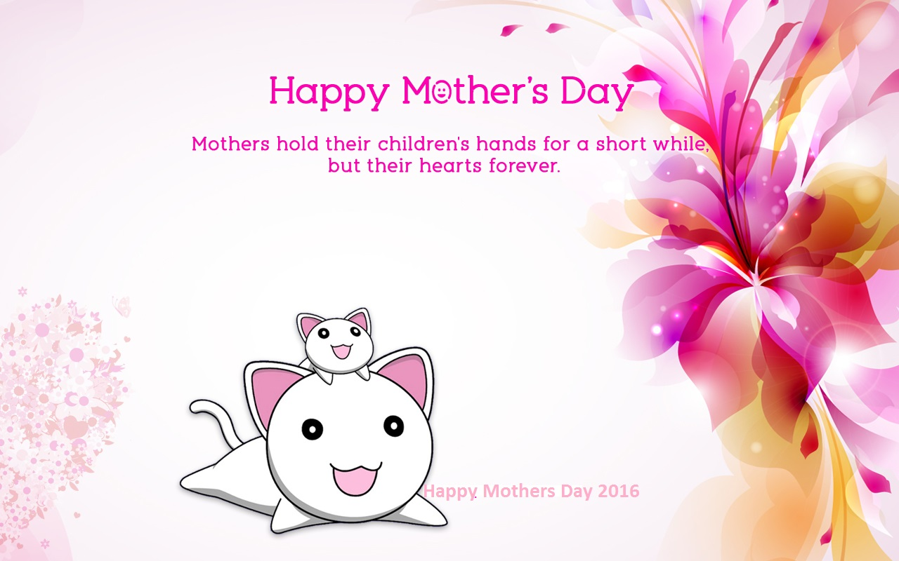 Mothers Day new HD Wallpapers photos for Facebook Whatsapp ...