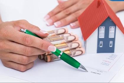 Mitos dan Kesalah Pahaman Pembelian Rumah