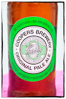 Coopers Original Pale Ale