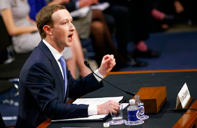 Zuckerberg-testifies-before-a-joint-hearing-of-the-Commerce-and-Judiciary-Committee-of-the-U.S.-Senate