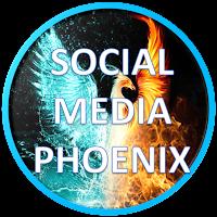 Social Media Phoenix