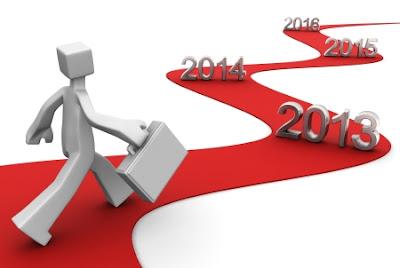 negocios rentables para el 2013