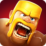 download clash of clans 6.186.3 mod apk download coc mod apk versi terbaru coc mod apk unlimited all coc mod apk new version coc mod apk offline coc mod apk no root coc mod apk 2016 mod coc tanpa root