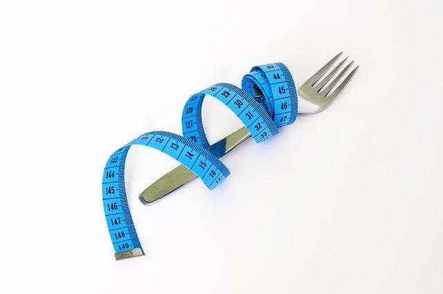 8 дельных советов, как правильно и полезно питаться