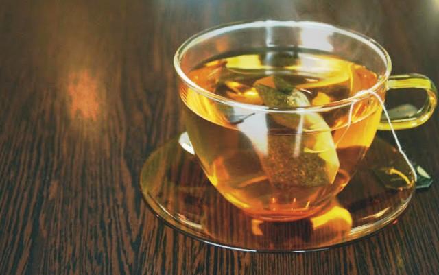 Green tea, matcha tea, green teaa weight  loss, benefits of  green tea, green tea extract