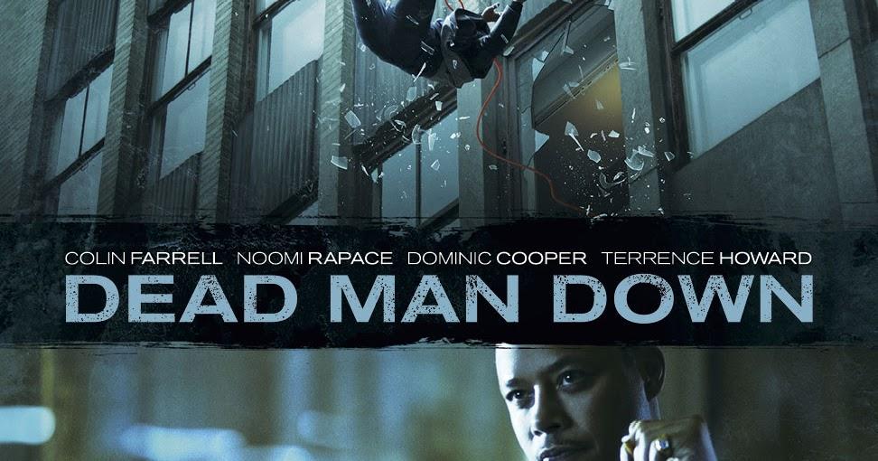 dead man down full movie free download