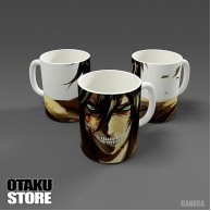https://www.otakustore.com.br/caneca-attack-on-titan?tracking=anime-shoujo
