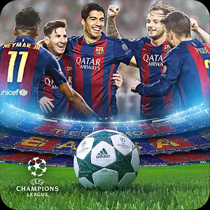 Download PES 2019 Pro Latest Apk for Android