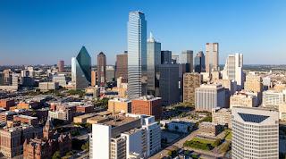 Investing in Dallas