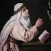 Unless you are BORN AGAIN: Memorial of Saint Catherine of Siena, V.D. (29th April, 2019).