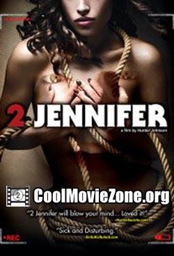 2 Jennifer (2016)