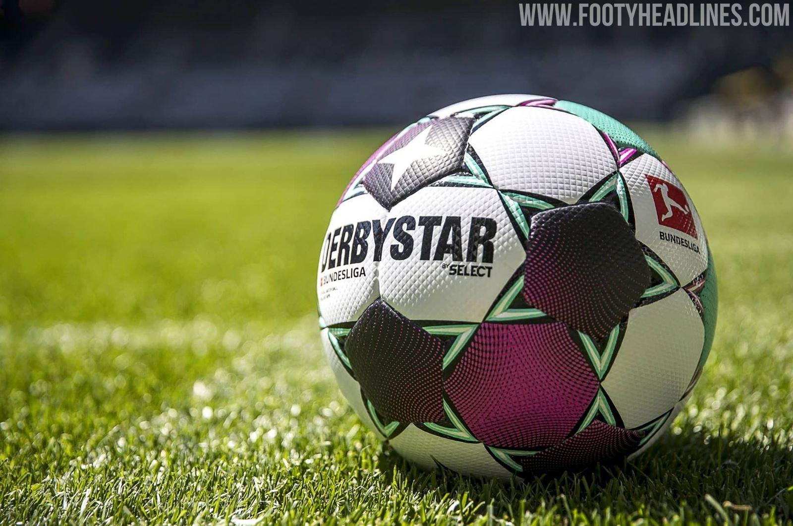22 Bundesliga