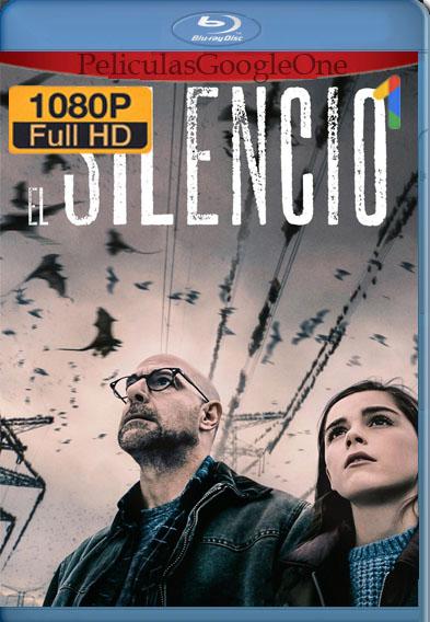 El silencio (2019) BDRIP 1080P Latino GoogleDrive Luiyi21